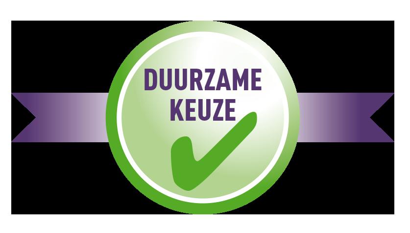 duurzame-keuze-logo