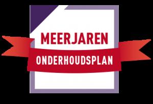 embleem-meerjaren-onderhoudsplan